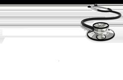 Fachärztin für Allgemeinmedizin Sofia Rubinstein – Waiblingen